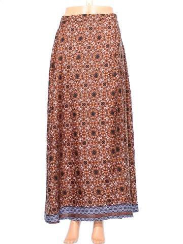 Skirt woman BOOHOO UK 10 (M) summer #17764_1
