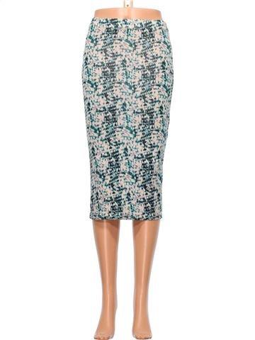 Skirt woman FOREVER 21 S summer #18211_1