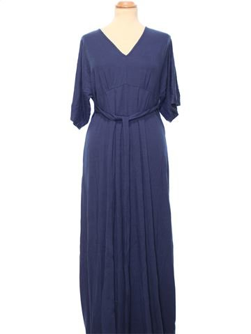 Dress woman ASOS UK 10 (M) summer #18308_1