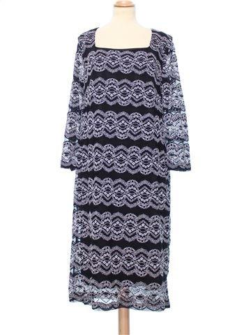 Dress woman ROMAN UK 18 (XL) summer #18332_1
