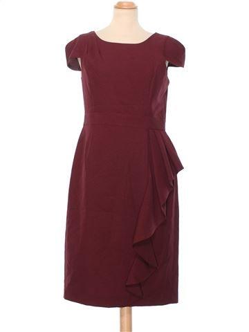 Dress woman DOROTHY PERKINS UK 12 (M) summer #18419_1