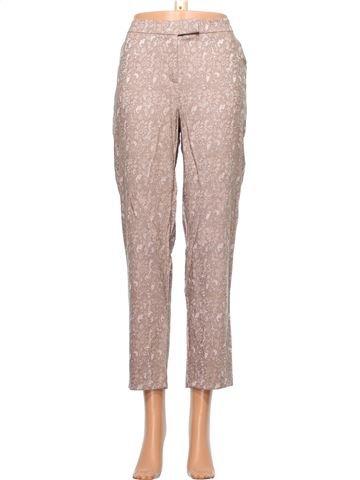 Trouser woman AUTOGRAPH UK 10 (M) winter #18461_1