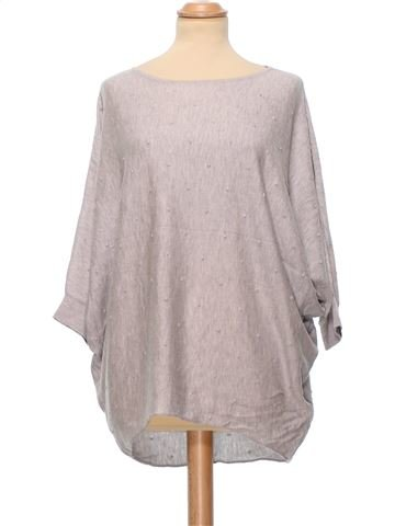 Short Sleeve Top woman PHASE EIGHT M summer #18468_1