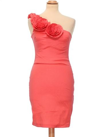 Dress woman AX PARIS UK 8 (S) summer #18779_1