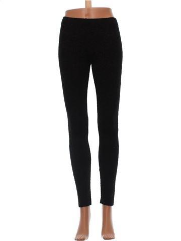 Legging woman NEXT UK 10 (M) winter #188_1