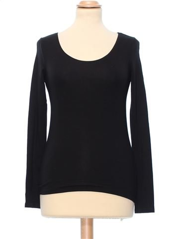 Long Sleeve Top woman LIMITED EDITION UK 8 (S) winter #18985_1