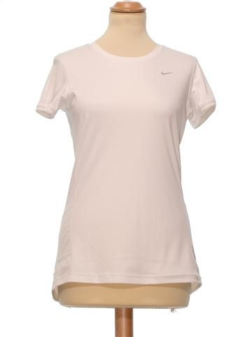 Sport Clothes woman NIKE S summer #19061_1