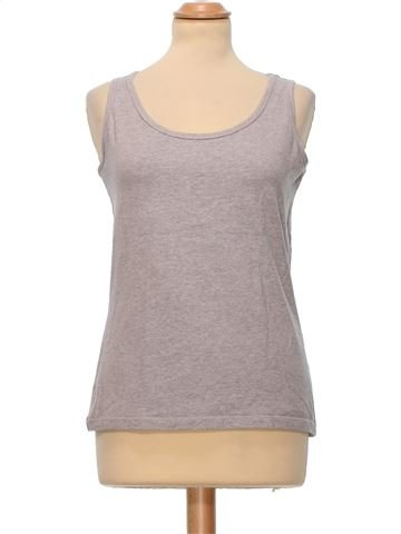 Tank Top woman TCHIBO M summer #19264_1