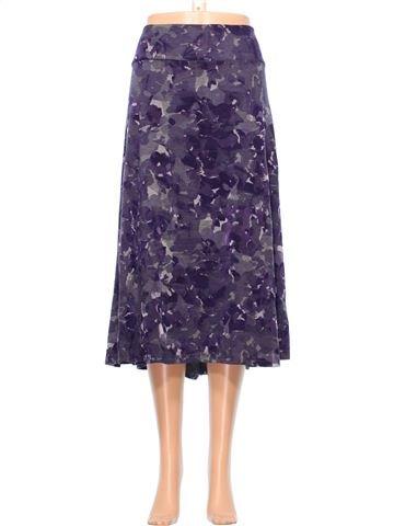 Skirt woman KLASS UK 16 (L) winter #19549_1