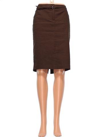 Skirt woman MEXX UK 10 (M) winter #19687_1