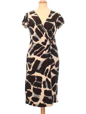 Dress woman PLANET UK 8 (S) summer #19943_1