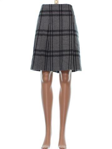 Skirt woman MARKS & SPENCER UK 12 (M) winter #2001_1