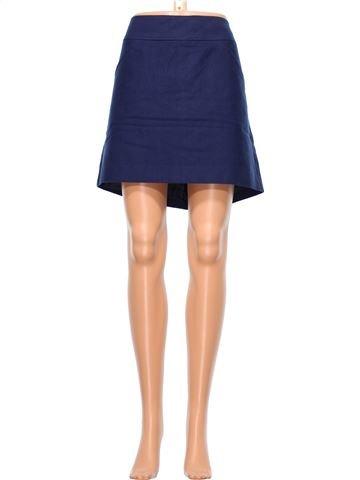 Skirt woman MEXX UK 12 (M) winter #20323_1