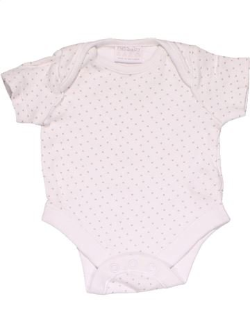 New With Tags For Fast Shipping Pink 3-6 Months Marks & Spencer Baby Summer Suit