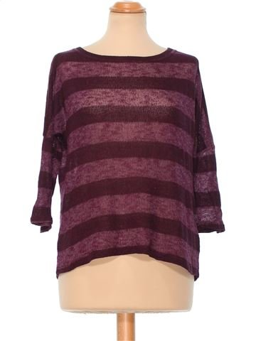 Long Sleeve Top woman FOREVER 21 S winter #20335_1