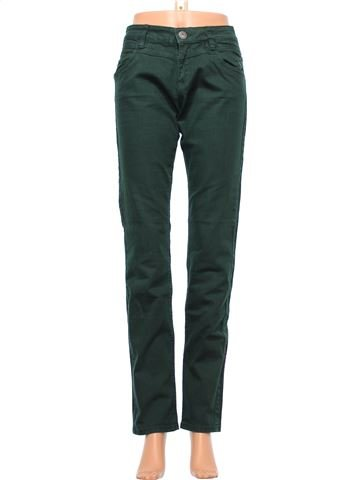Jean woman S OLIVER UK 8 (S) winter #20377_1