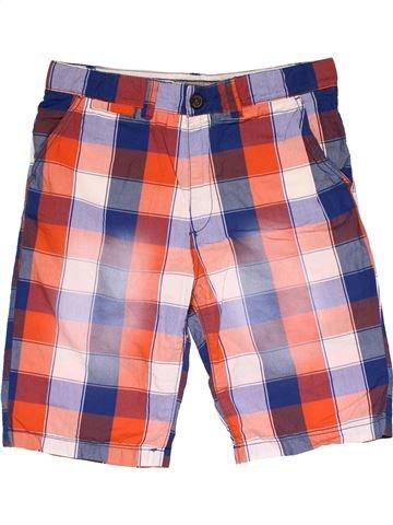 Capri pants boy H&M beige 12 years summer #20381_1