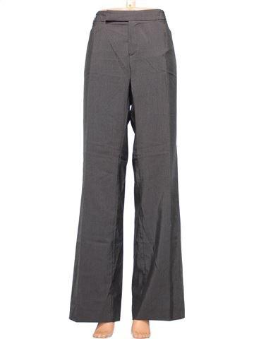 Trouser woman MEXX UK 16 (L) summer #20385_1