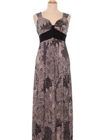 Dress woman QUIZ UK 8 (S) winter #20633_1