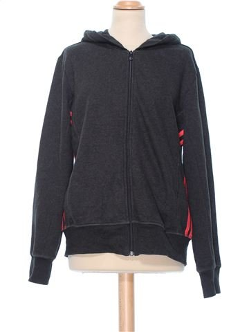 Sport Clothes woman ADIDAS UK 22 (XXL) winter #20702_1