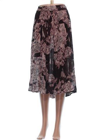Skirt woman BONMARCHÉ Unique size summer #2079_1