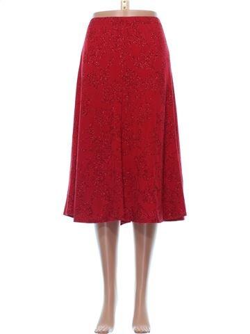 Skirt woman DAMART UK 20 (XL) summer #2080_1