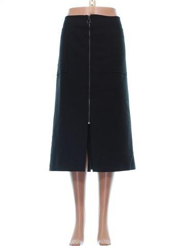 Skirt woman MARKS & SPENCER UK 18 (XL) winter #2085_1