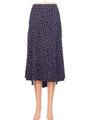 Skirt woman CLASSIC UK 20 (XL) summer #20865_1