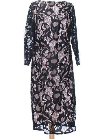 Evening Dress woman COAST UK 16 (L) winter #20868_1