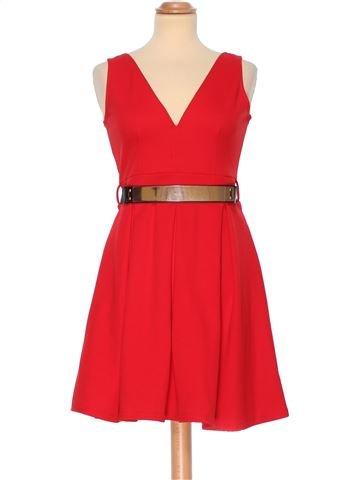 Dress woman QUIZ UK 10 (M) summer #2093_1