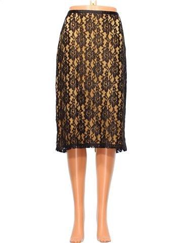 Skirt woman SOUTH UK 12 (M) summer #20957_1