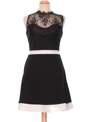 Dress woman COLLOSEUM S summer #21009_1