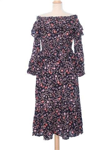 Dress woman REDHERRING UK 16 (L) summer #21122_1