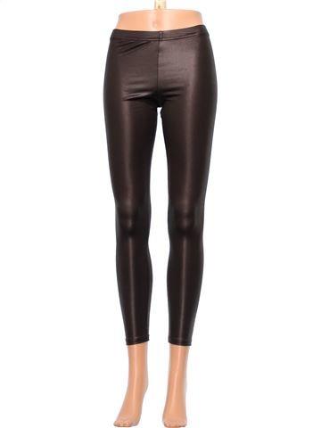 Legging woman NEXT UK 8 (S) summer #21263_1