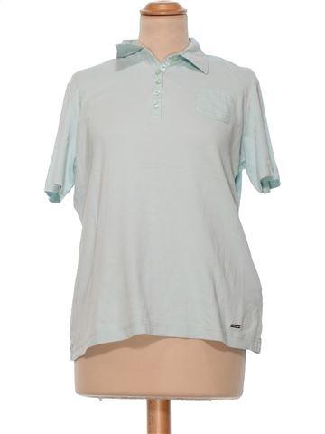 Short Sleeve Top woman GERRY WEBER UK 16 (L) summer #21392_1