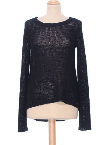Long Sleeve Top woman ONLY S winter #21458_1