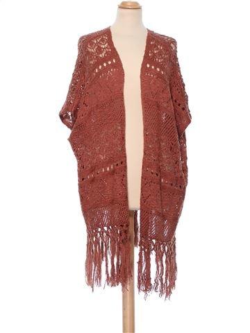 Tunic woman VERO MODA M winter #21536_1