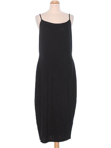 Dress woman G21 UK 14 (L) summer #2169_1