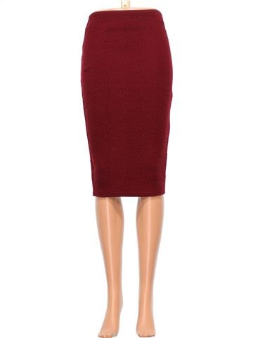 Skirt woman AX PARIS UK 8 (S) winter #21788_1