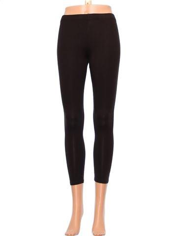 Legging woman NEXT UK 10 (M) summer #22010_1