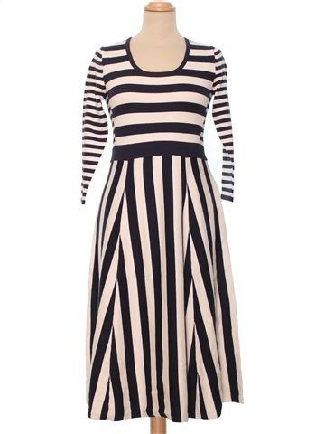 Dress woman BODEN UK 8 (S) winter #22027_1
