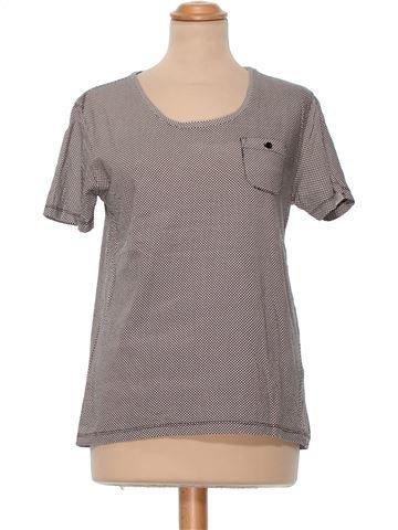Short Sleeve Top woman WE S summer #22175_1