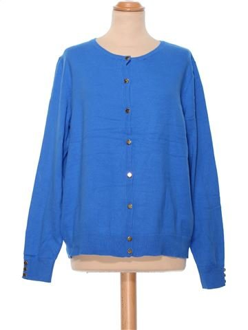 Cardigan woman DOROTHY PERKINS UK 16 (L) winter #22389_1