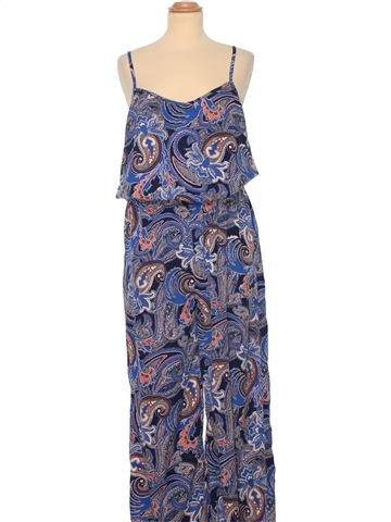 Dress woman MEXX UK 8 (S) summer #2239_1