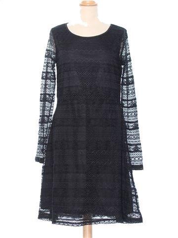 Dress woman GINA UK 12 (M) summer #22416_1