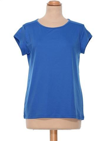 Sport Clothes woman CRANE M summer #23142_1