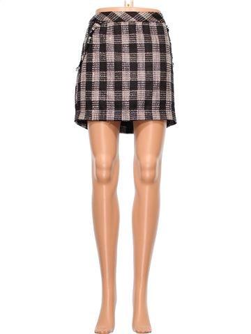 Skirt woman GINA UK 10 (M) summer #23241_1