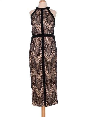 Evening Dress woman MISSGUIDED UK 12 (M) summer #2357_1