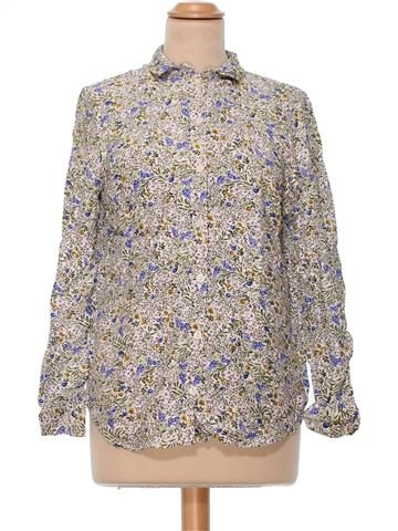 Blouse woman TOPSHOP UK 6 (S) summer #23720_1