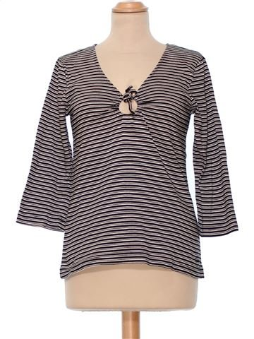 Short Sleeve Top woman S OLIVER UK 12 (M) summer #23819_1